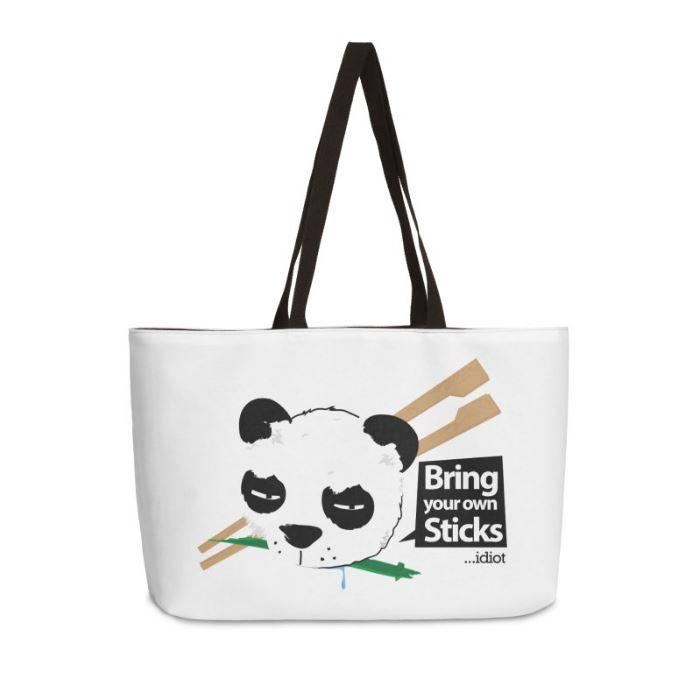 02B-img-Bring Your Sticks-morrizpelaez
