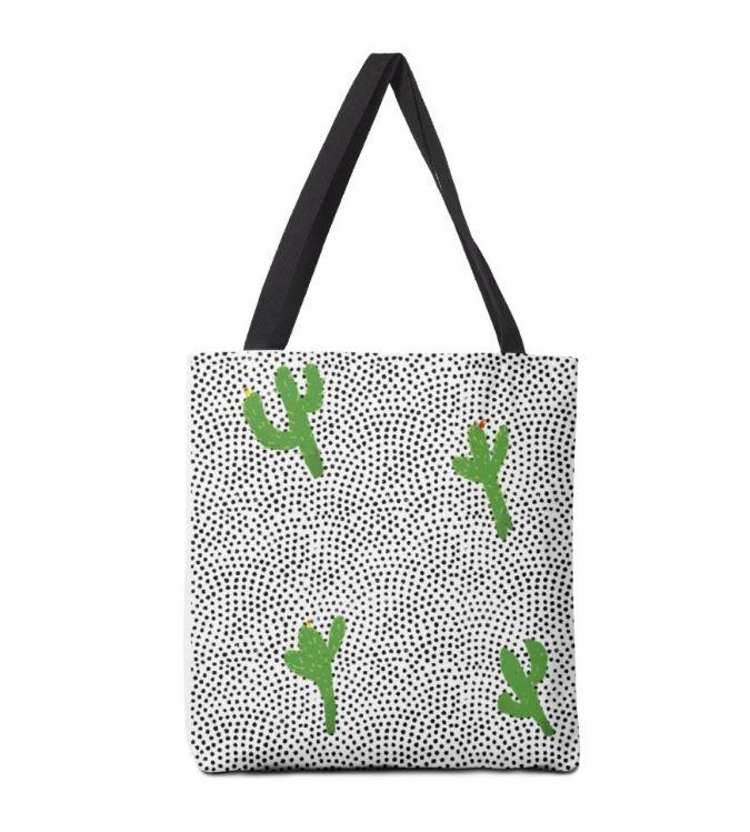 07-img-Cactus-flu-morrizpelaez