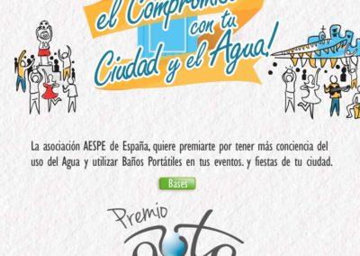 Association-Branding-Promotion-Design