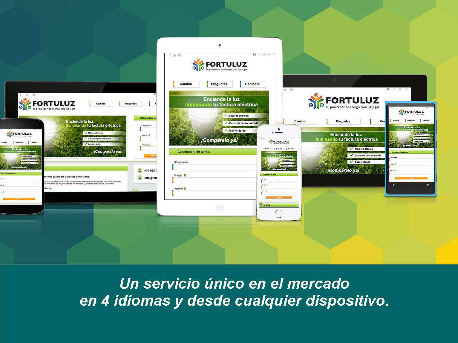 Barcelona-Website-designer-morrizpelaez