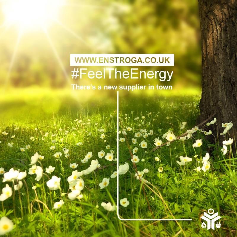 Concept_Feel the energy02- Insight Wendsdays -  UK