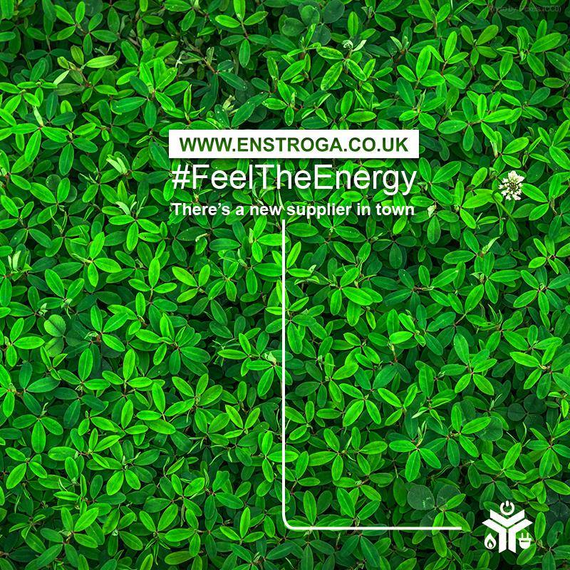 Concept_Feel the energy- Insight Start Mondays - UK