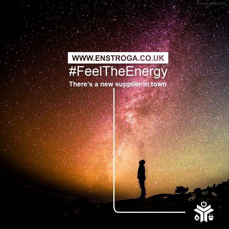 Concept_Feel the energy UK