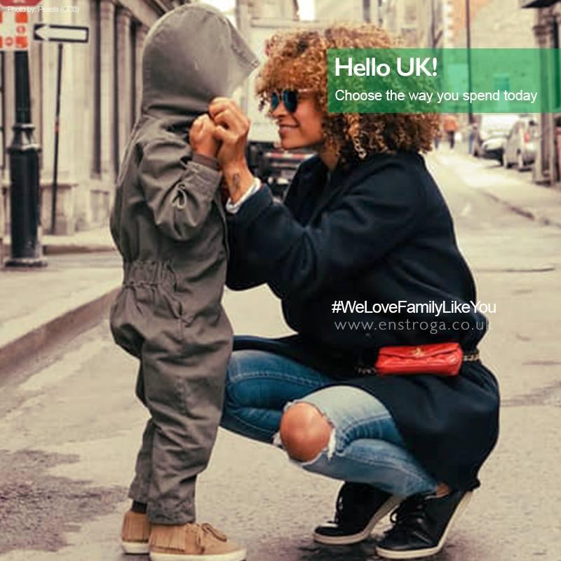 Hello UK- insight_Mondays Concept