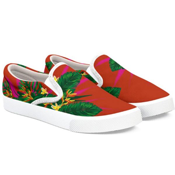 Left-design-shoes2-Morriz
