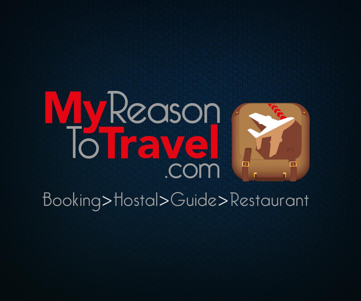 MReason to Travel2