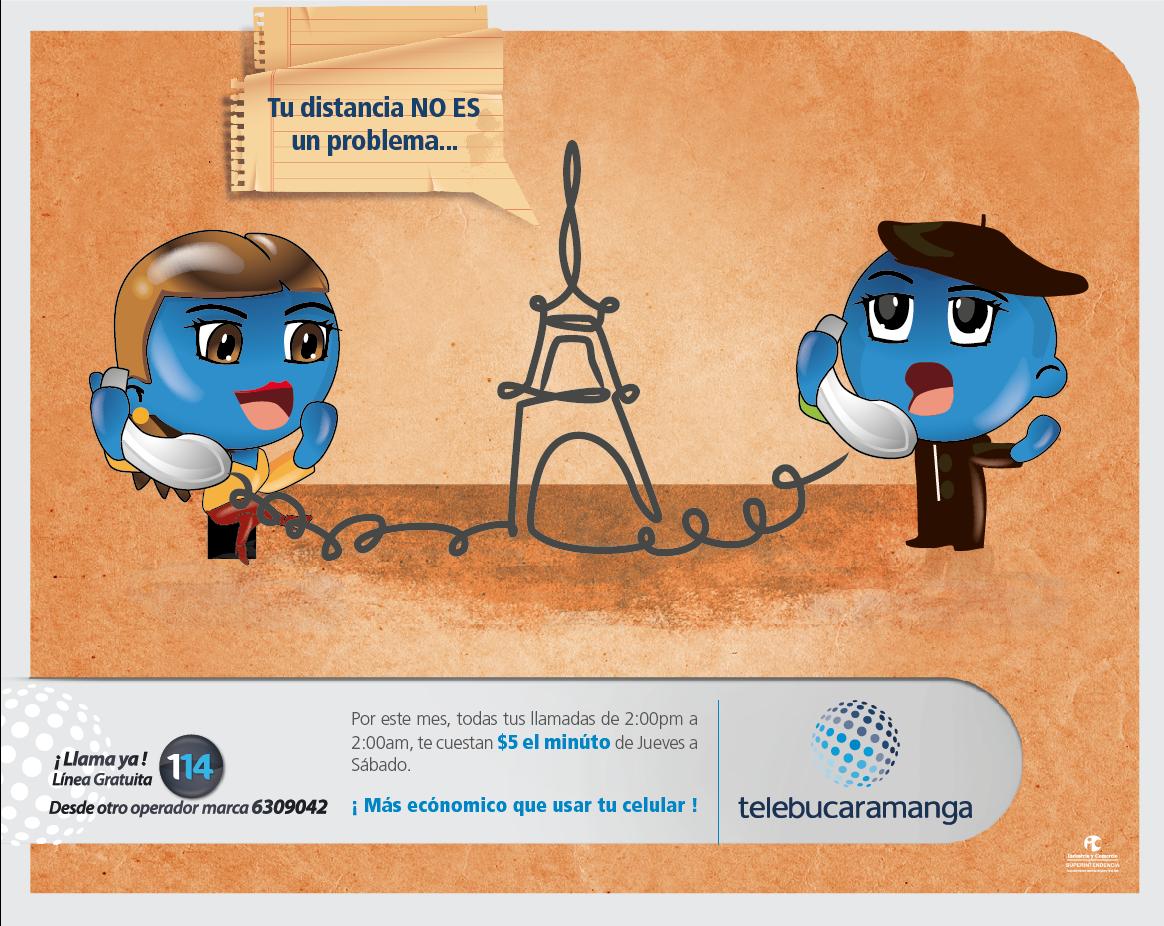 Telecomunicationad-design-illustration-media-