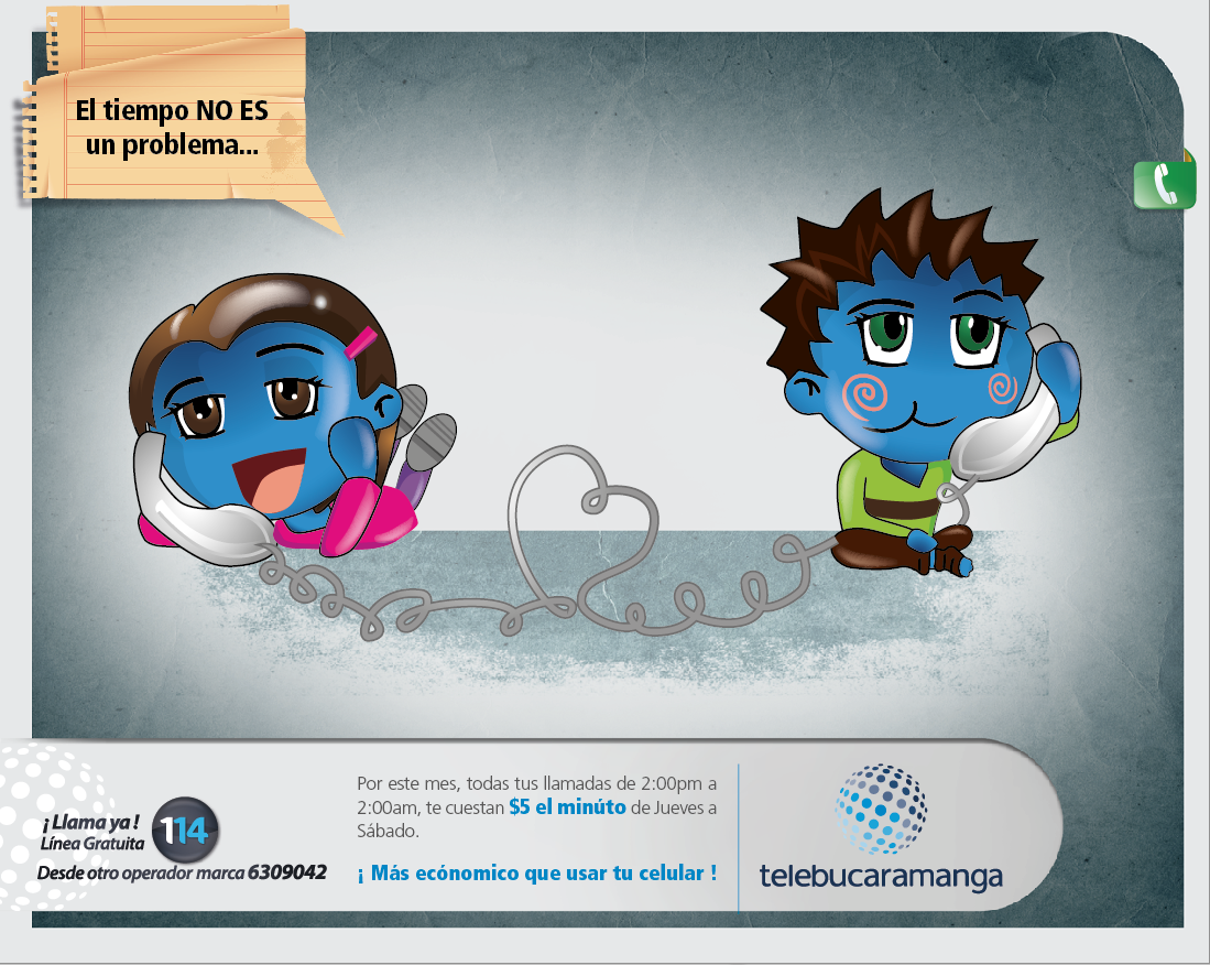 Telecomunicationad-design-illustration-media-2