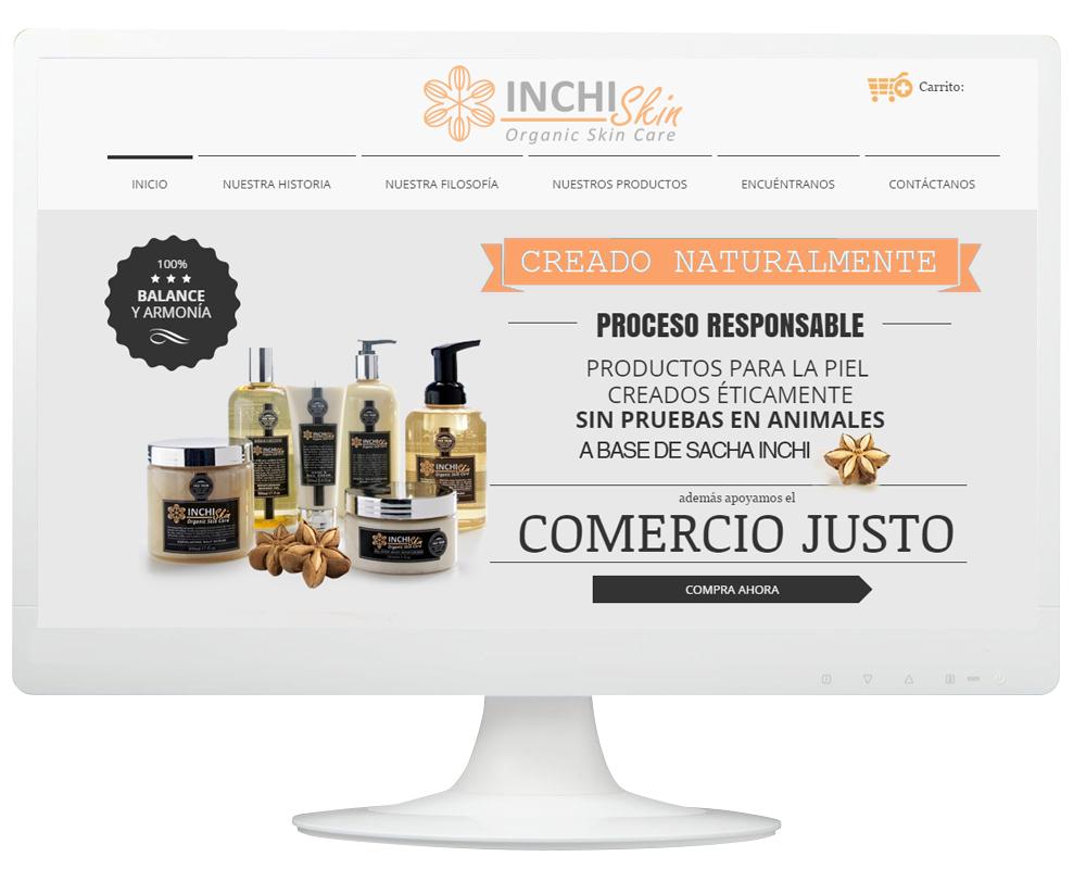 Web-design-Label-design-Morrizpelaez